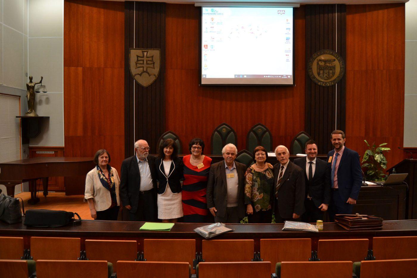 Konferencia Psychológia inkluzívnej školy - fotogaléria_ (1)