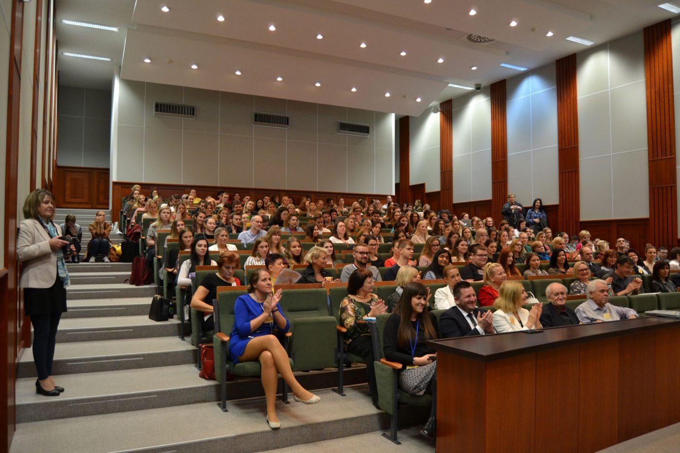 Konferencia Psychológia inkluzívnej školy - fotogaléria_ (10)