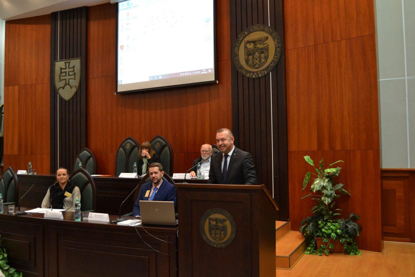 Konferencia Psychológia inkluzívnej školy - fotogaléria_ (11)
