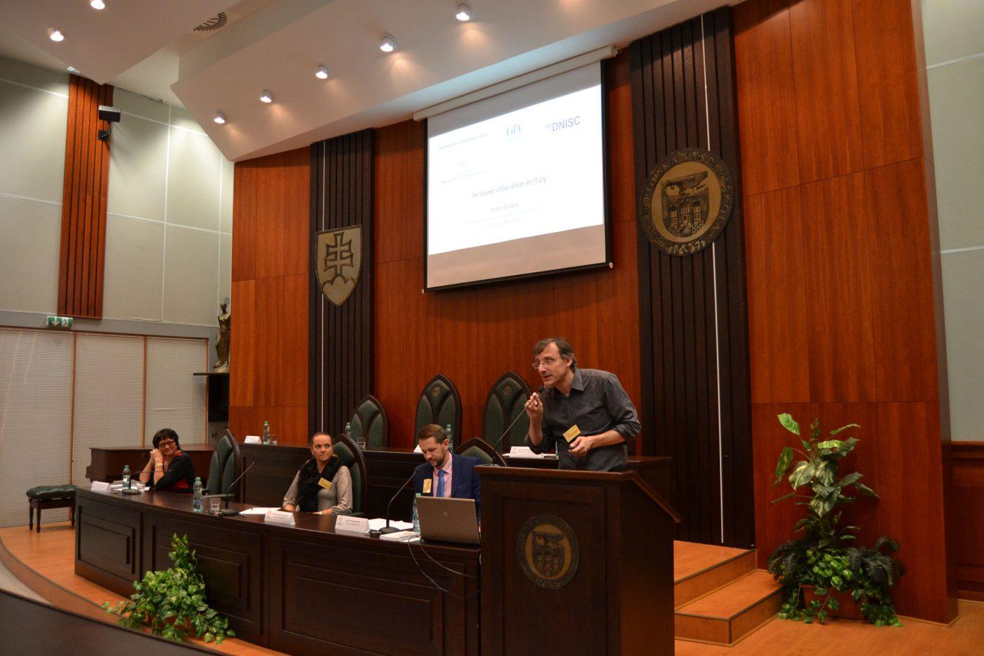 Konferencia Psychológia inkluzívnej školy - fotogaléria_ (13)