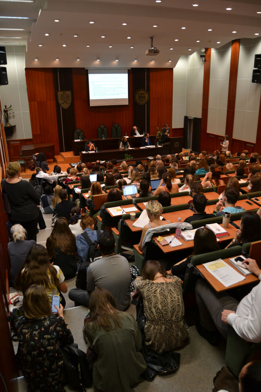 Konferencia Psychológia inkluzívnej školy - fotogaléria_ (14)