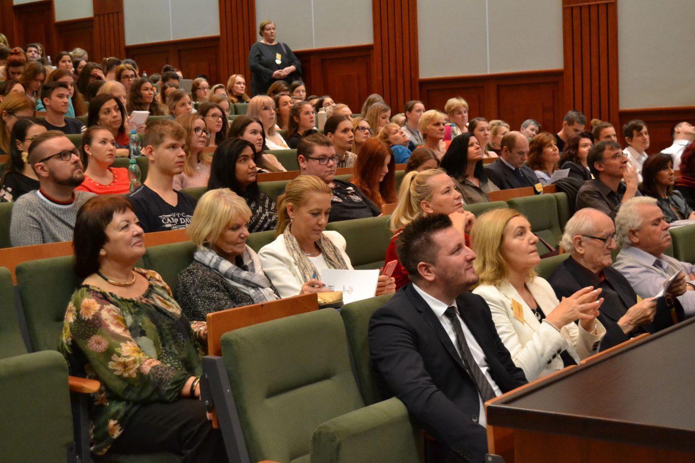 Konferencia Psychológia inkluzívnej školy - fotogaléria_ (16)