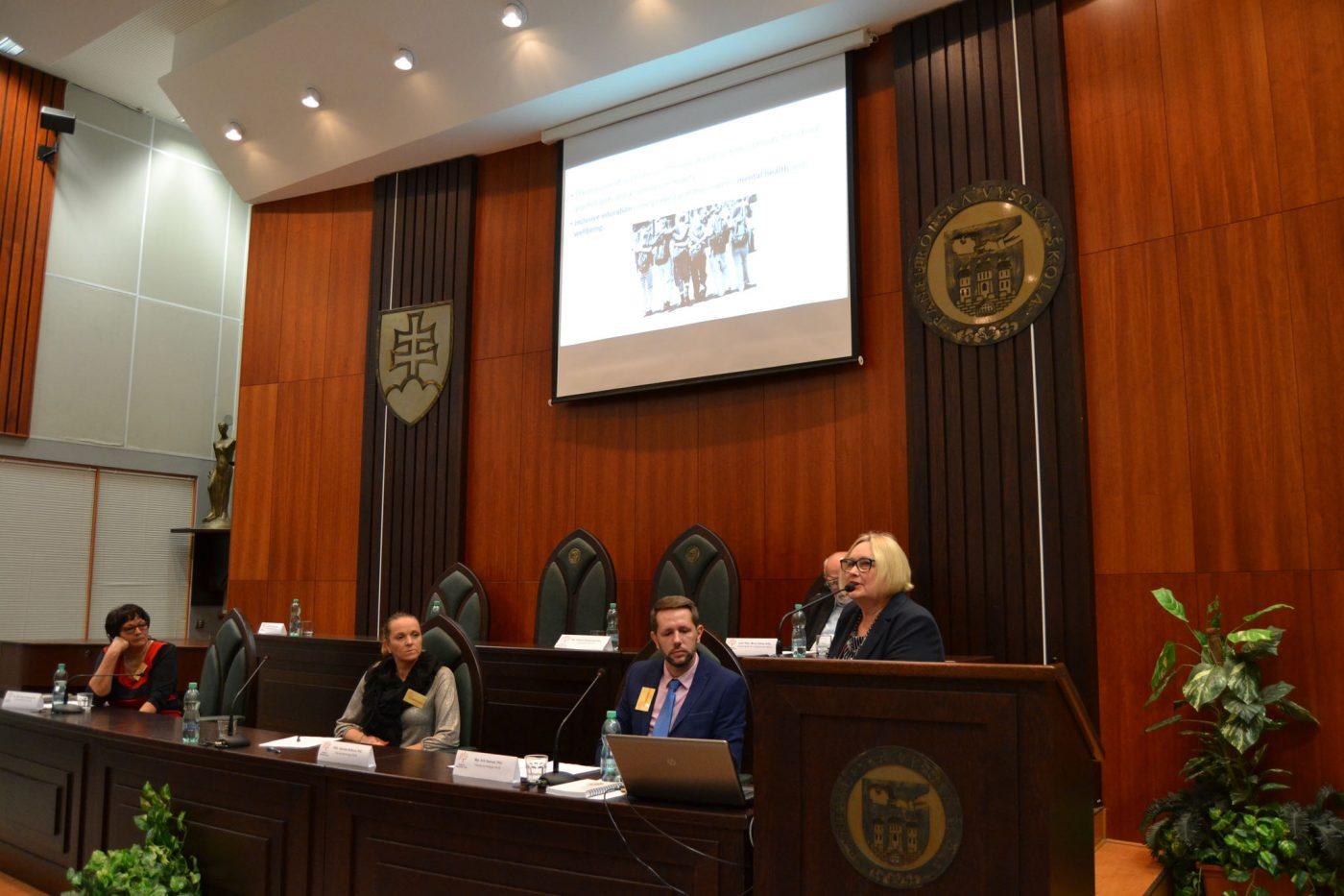 Konferencia Psychológia inkluzívnej školy - fotogaléria_ (17)
