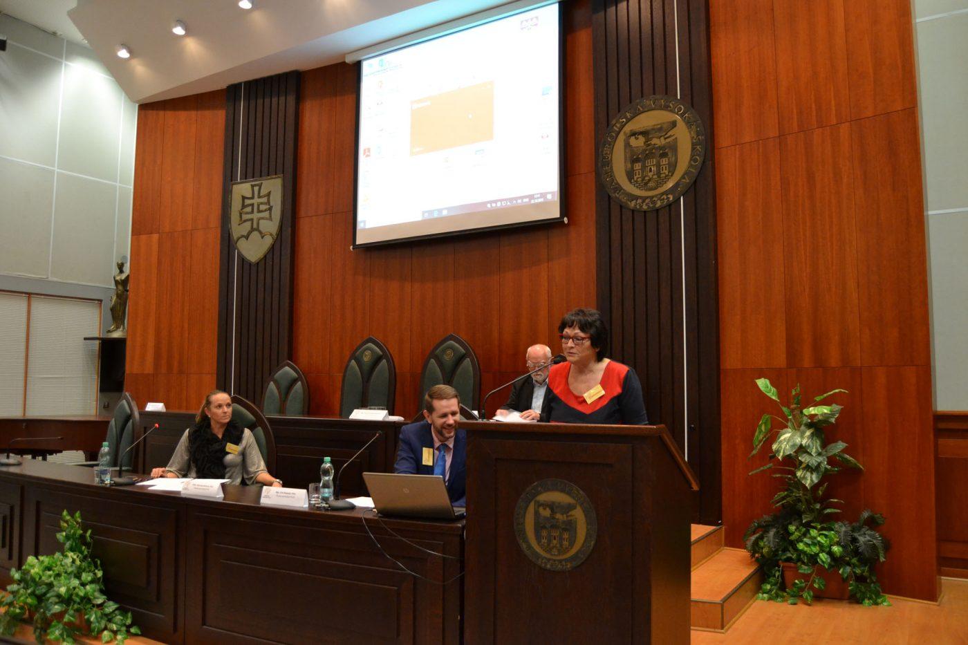 Konferencia Psychológia inkluzívnej školy - fotogaléria_ (19)