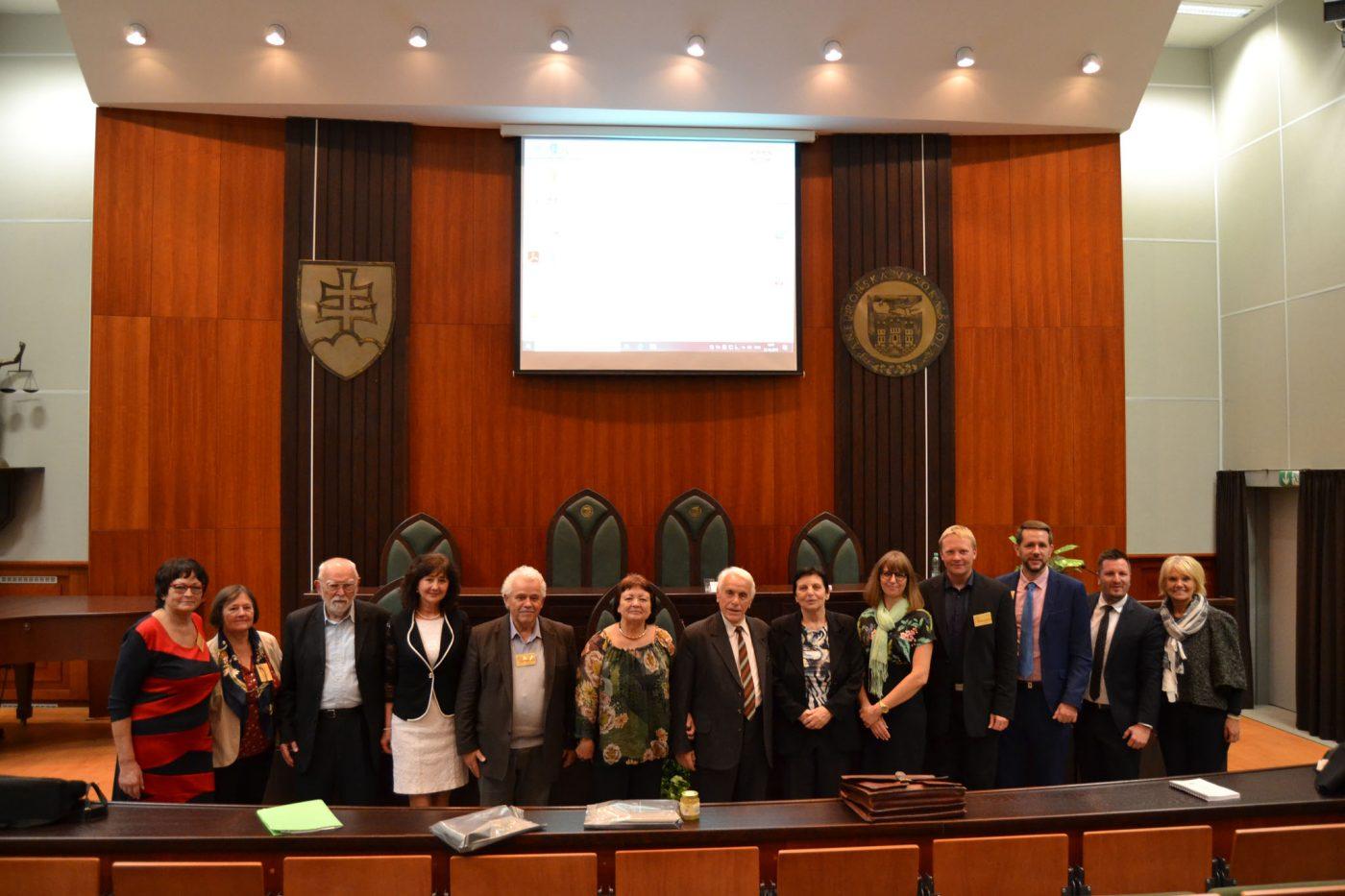 Konferencia Psychológia inkluzívnej školy - fotogaléria_ (2)