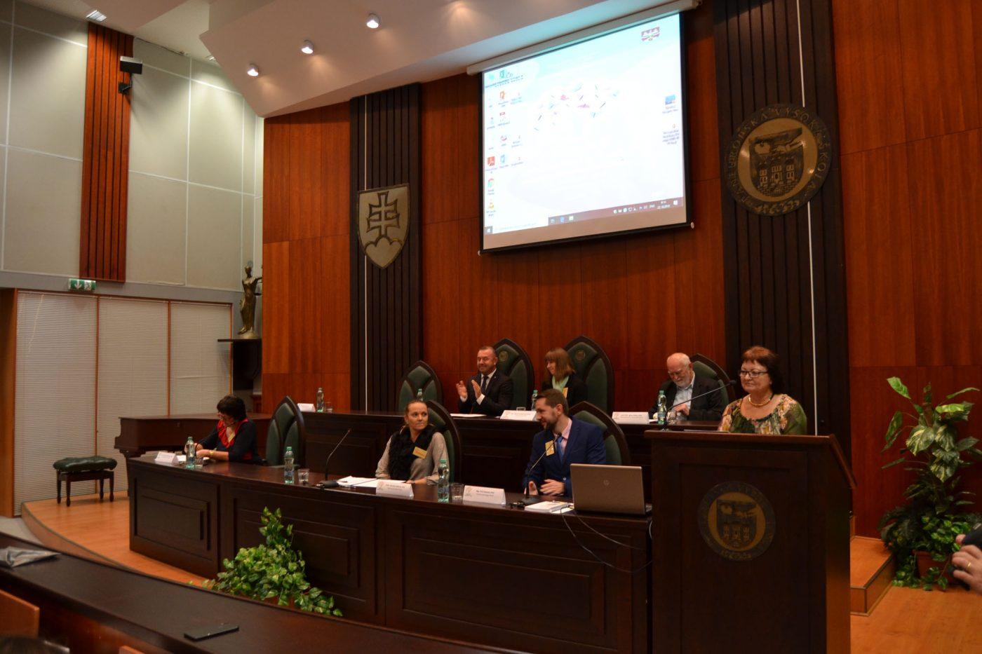Konferencia Psychológia inkluzívnej školy - fotogaléria_ (3)