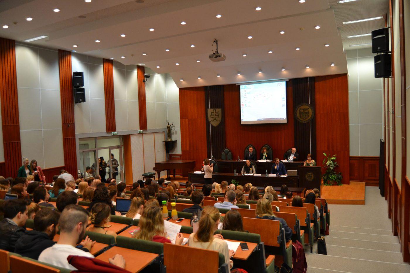 Konferencia Psychológia inkluzívnej školy - fotogaléria_ (4)