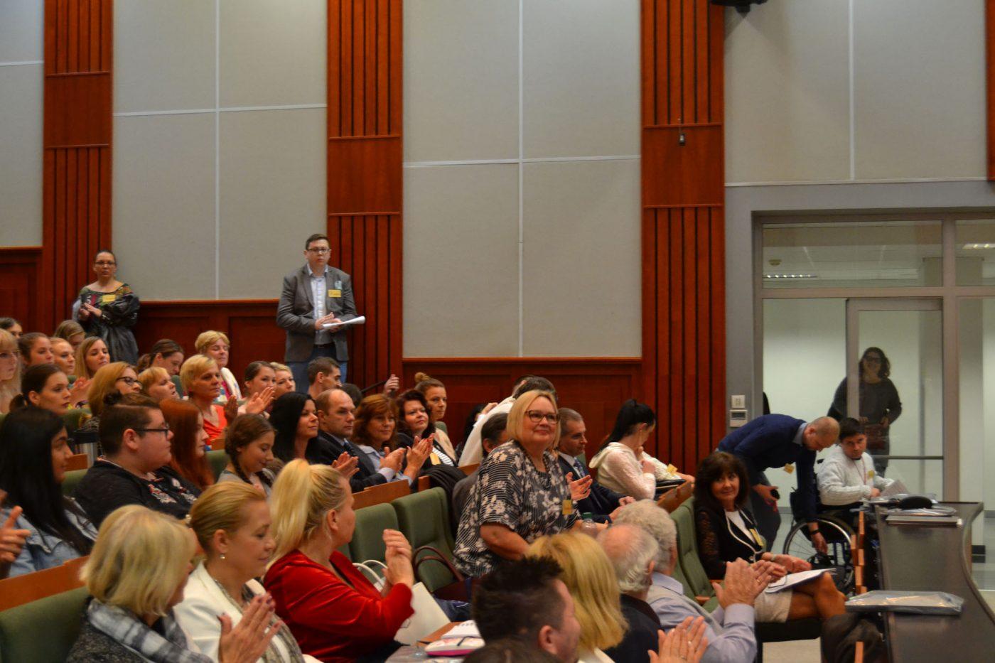 Konferencia Psychológia inkluzívnej školy - fotogaléria_ (5)
