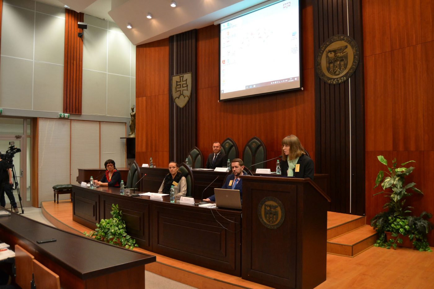 Konferencia Psychológia inkluzívnej školy - fotogaléria_ (7)