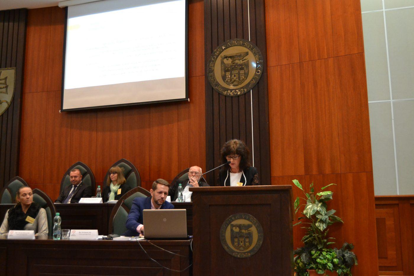 Konferencia Psychológia inkluzívnej školy - fotogaléria_ (8)