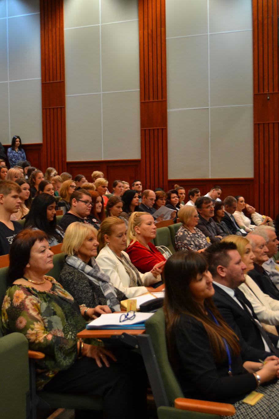 Konferencia Psychológia inkluzívnej školy - fotogaléria_ (9)